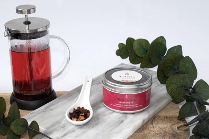 What's your tea mood? Qué té puedes tomar dependiendo de tu estado de ánimo - whats-your-tea-mood_-que-te-puedes-tomar-dependiendo-de-tu-estado-de-animo-7