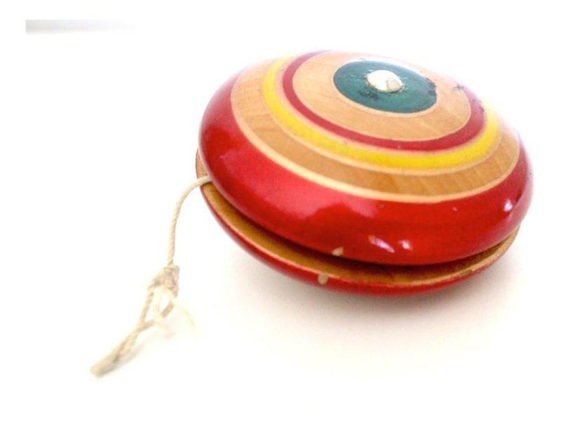 Los juguetes de los 90's que te harán recordar tu infancia - yo-yo-los-juguetes-de-los-90-que-te-haran-recordar-tu-infancia-zoom-tiktok-instagram-zoom-cuarentena-covid-19-coronavirus-art-foto