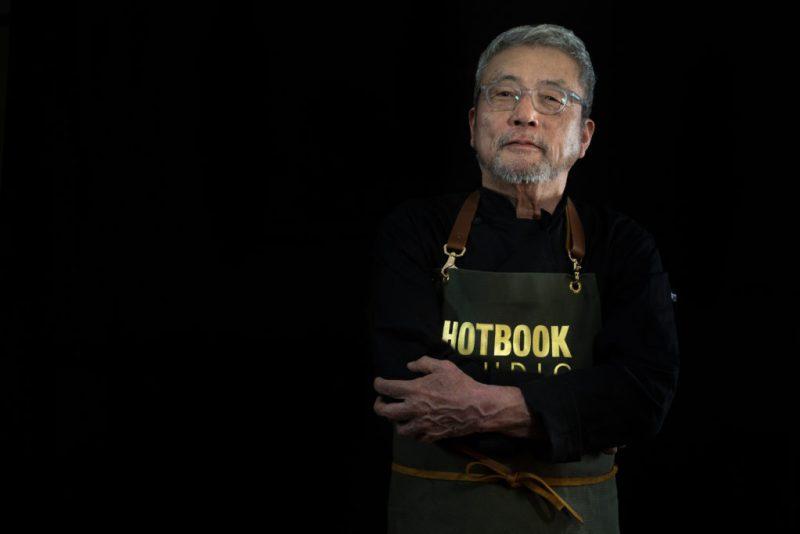 Berenjena a la Kumoto: prepara tres exquisitos platillos de la mano del chef de Tori Tori en HOTBOOK Studio - berenjena-a-la-kumoto-prepara-tres-exquisitos-platillos-de-la-mano-del-chef-de-tori-tori-en-hotbook-studio-1