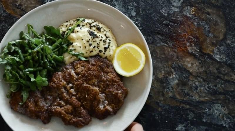 Lleva tu comida casera al siguiente nivel de la mano del chef de Loup Bar, Joaquín Cardoso, a través de HOTBOOK Studio - comida-casera-3