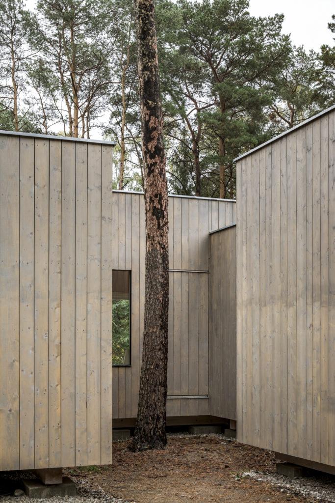 Conoce Haus Koeris, un imperdible proyecto arquitectónico en Alemania - conoce-haus-koeris-un-imperdible-proyecto-arquitectonico-en-alemania-11