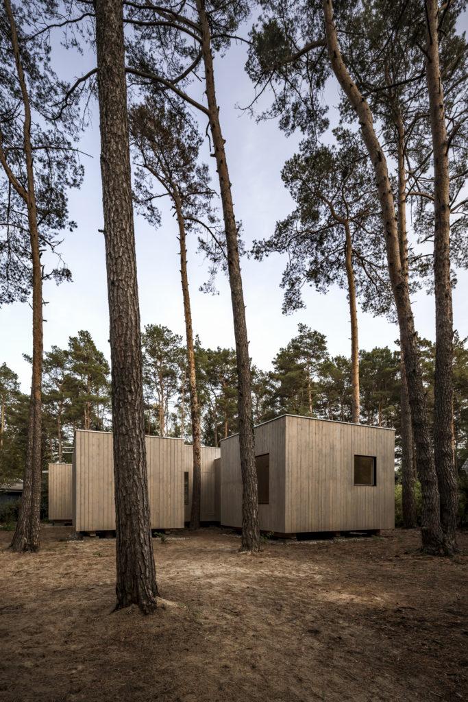 Conoce Haus Koeris, un imperdible proyecto arquitectónico en Alemania - conoce-haus-koeris-un-imperdible-proyecto-arquitectonico-en-alemania-12