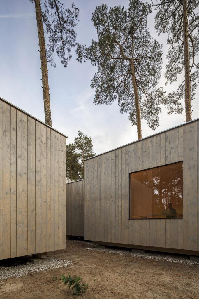 Conoce Haus Koeris, un imperdible proyecto arquitectónico en Alemania - conoce-haus-koeris-un-imperdible-proyecto-arquitectonico-en-alemania-13