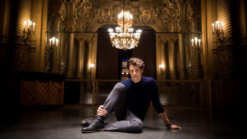 Dior x Ópera de París: taller de ballet online - dior-x-opera-de-paris-taller-de-ballet-online-3