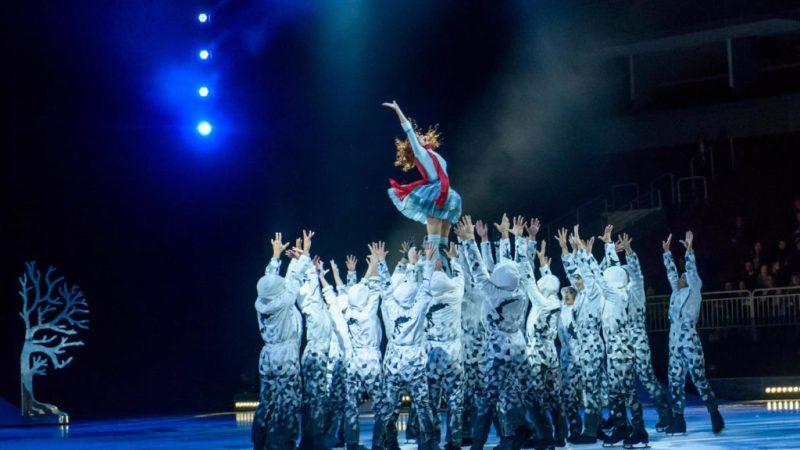 Disfruta de los espectáculos del Cirque du Soleil desde tu hogar - disfruta-del-espectaculo-de-cirque-du-soleil-desde-tu-hogar-1