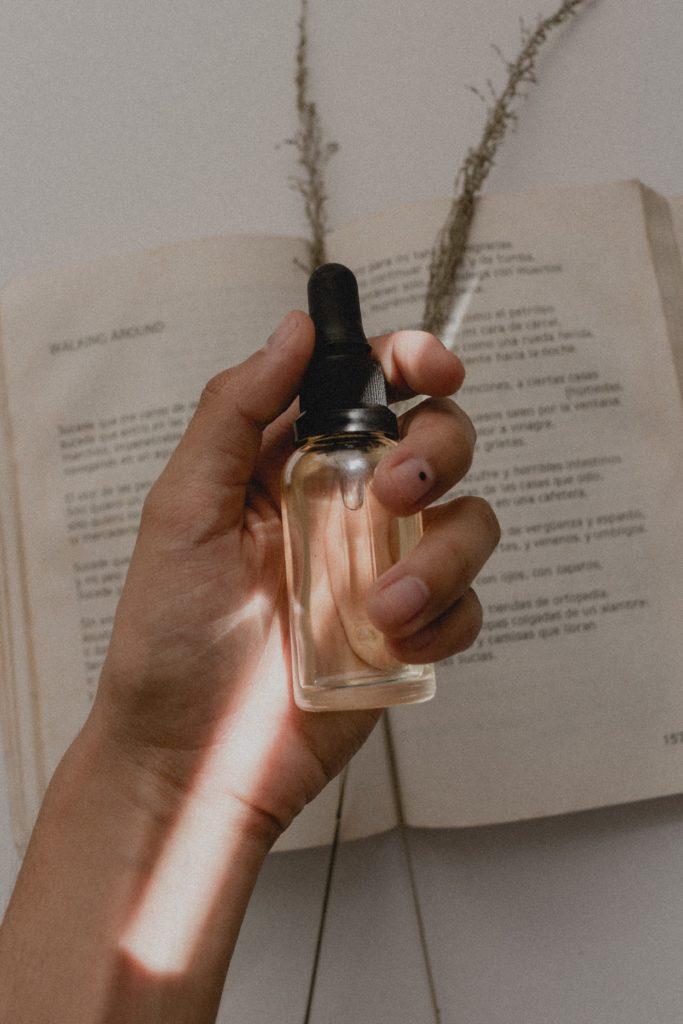 Just breathe! 5 beneficios de la aromaterapia - just-breathe-5-beneficios-de-la-aromaterapia-instagram-aromatherapy-zen-zoom-online-en-casa-como-hacer-recetas-coronavirus-covid-cuarentena-como-hacer-google-5