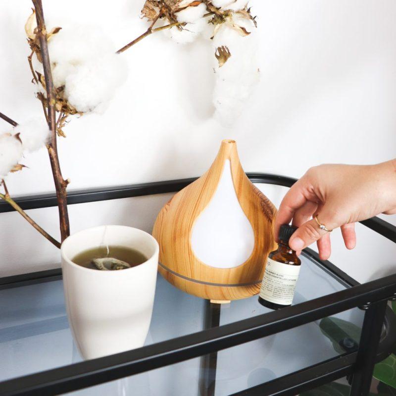 Just breathe! 5 beneficios de la aromaterapia - just-breathe-5-beneficios-de-la-aromaterapia-instagram-aromatherapy-zen-zoom-online-en-casa-como-hacer-recetas-coronavirus-covid-cuarentena-como-hacer-google-6