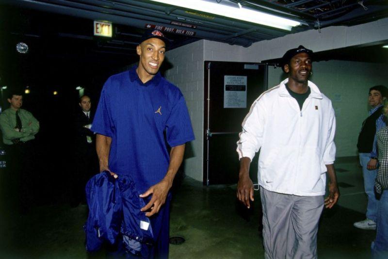 Michael Jordan y su icónico sentido de la moda - michael-jordan-y-su-iconico-sentido-de-la-moda-covid-online-coronavirus-2