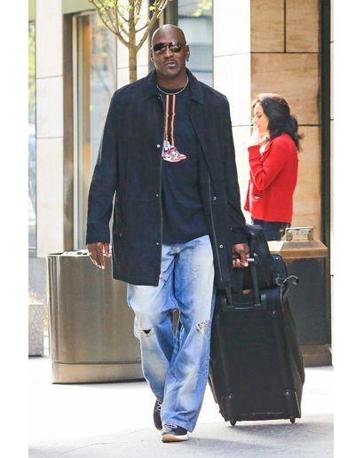 Michael Jordan y su icónico sentido de la moda - michael-jordan-y-su-iconico-sentido-de-la-moda-covid-online-coronavirus-6