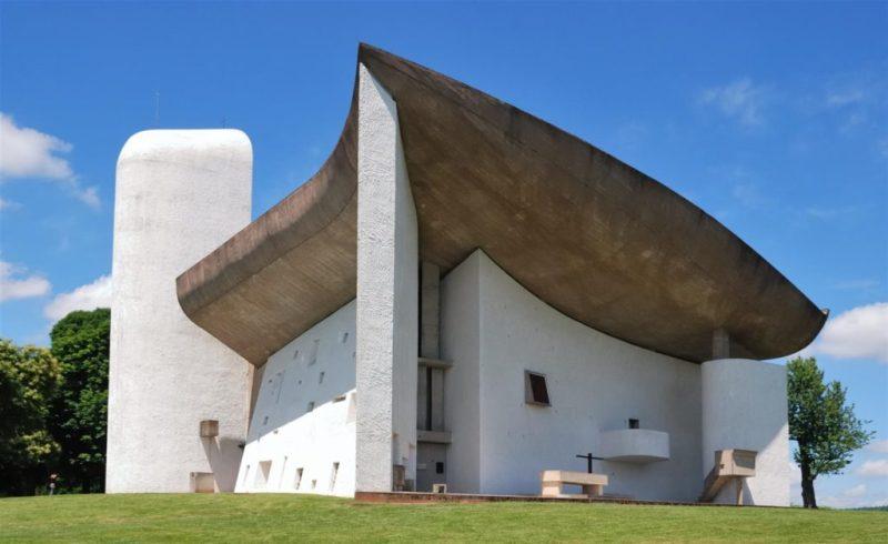 10 obras maestras de los arquitectos más reconocidos del mundo - obras-maestras-de-los-arquitectos-mas-reconocidos-del-mundo-google-como-hacer-cuarentena-coronavirus-zoom-online-google-arquitectura-foto-fotos-5