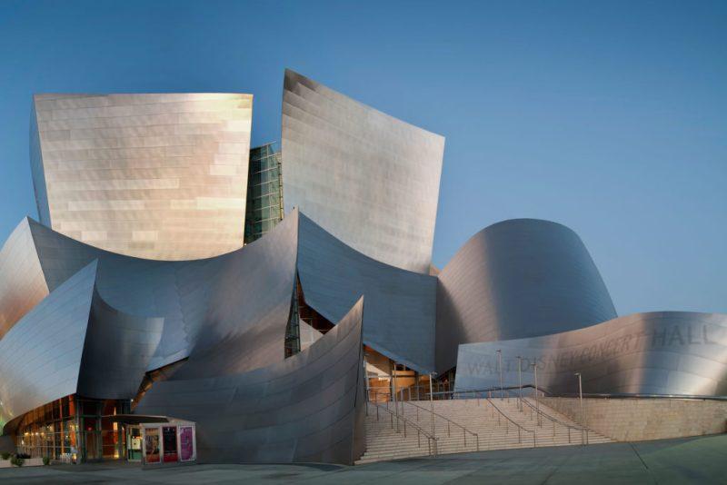 10 obras maestras de los arquitectos más reconocidos del mundo - obras-maestras-de-los-arquitectos-mas-reconocidos-del-mundo-google-como-hacer-cuarentena-coronavirus-zoom-online-google-arquitectura-foto-fotos-7