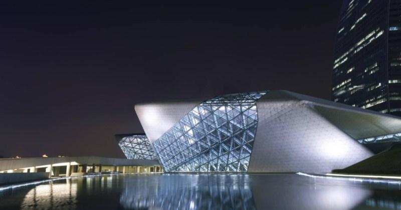10 obras maestras de los arquitectos más reconocidos del mundo - obras-maestras-de-los-arquitectos-mas-reconocidos-del-mundo-google-como-hacer-cuarentena-coronavirus-zoom-online-google-arquitectura-foto-fotos-9