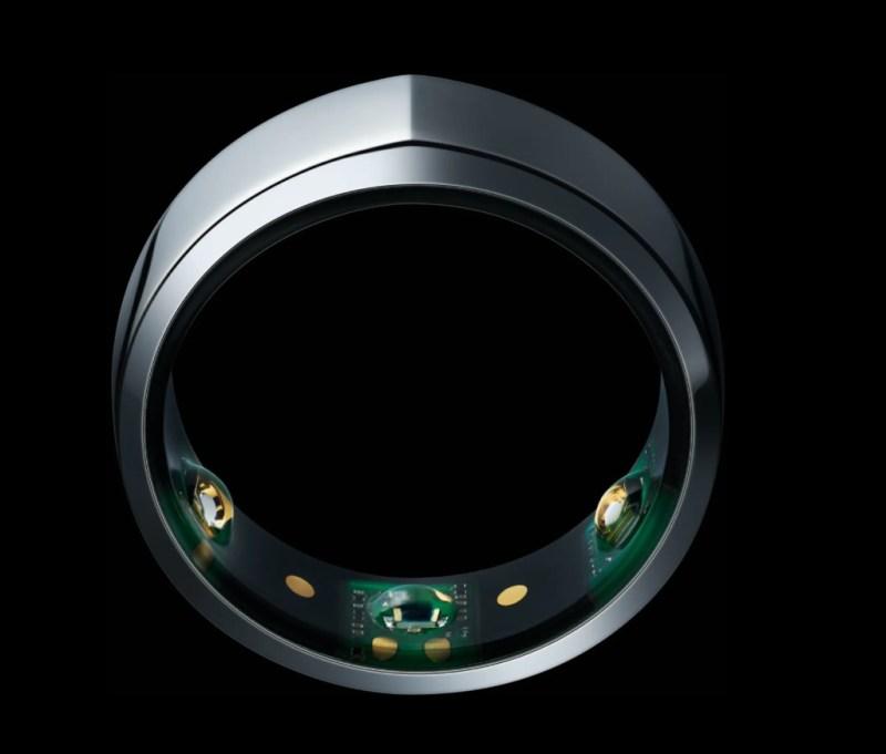 Oura Ring: el anillo inteligente que implementará la NBA esta temporada - oura-ring-el-anillo-inteligente-que-implementara-la-nba-esta-temporada-nba-season-verano-vacaciones-cuando-se-puede-viajar-coronavirus-covid-19-cuarentena-zoom-online-tiktok-1