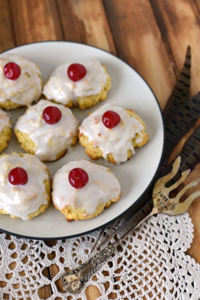 10 recetas para preparar tus platillos favoritos de las películas de Disney - recetas-de-peliculas-disney-que-puedes-hacer-en-casa-como-hacer-zoom-instagram-foodie-en-casa-cuarentena-coronavirus-covid-19-galletas-cookies-brownies-chocolate-tiktok-2