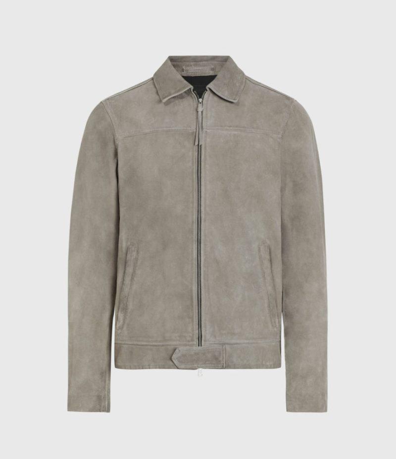 Consiente a papá con un regalo a su altura: el outfit perfecto - regalos-dia-del-padre-all-saints-hampten-jacket