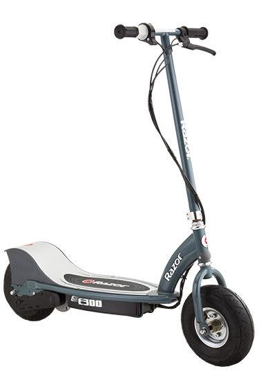 Los mejores gadgets para regalarle a papá este Día del Padre - scooter
