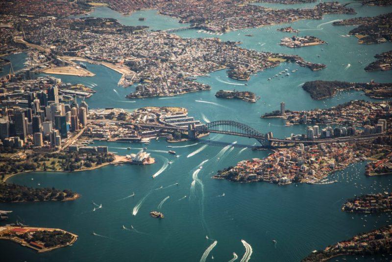 Study with Australia, el programa ideal para estudiar en Oceanía - study-with-australia-el-programa-ideal-para-estudiar-en-oceania-3