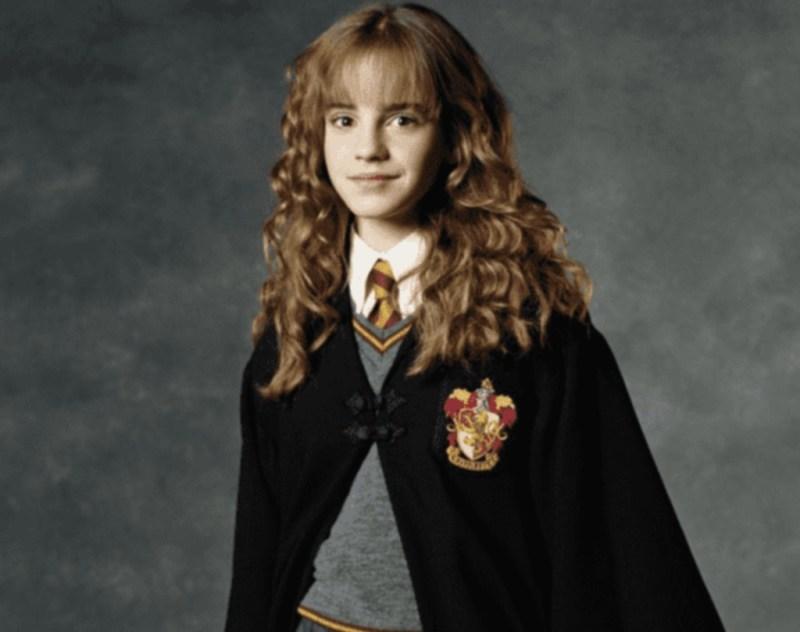 Todo lo que probablemente no sabías de Emma Watson, una talentosa mujer - todo-lo-que-probablemente-no-sabias-de-emma-watson-una-talentosa-mujer-como-hacer-porque-zoom-google-instagram-coronavirus-covid-19-google-recetas-donde-tiktok-online-foodie-emma-watson-black-ou-1-1