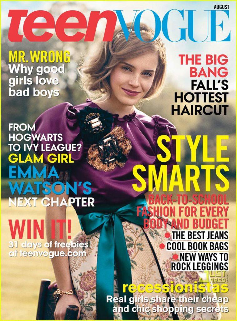 Todo lo que probablemente no sabías de Emma Watson, una talentosa mujer - todo-lo-que-probablemente-no-sabias-de-emma-watson-una-talentosa-mujer-como-hacer-porque-zoom-google-instagram-coronavirus-covid-19-google-recetas-donde-tiktok-online-foodie-emma-watson-black-ou-4