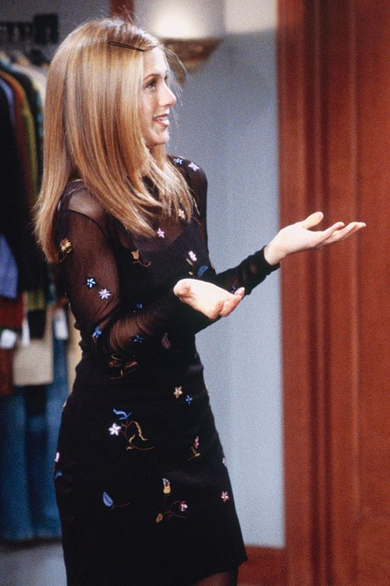 Back to the 90s! 7 fashion trends que adoptamos hoy en día - 7-trends-que-adoptamos-hoy-en-dia-de-los-90s-3