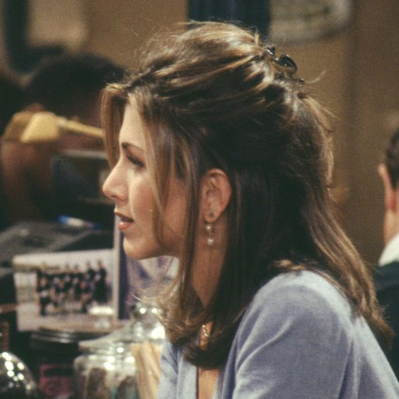 Back to the 90s! 7 fashion trends que adoptamos hoy en día - 7-trends-que-adoptamos-hoy-en-dia-de-los-90s-9