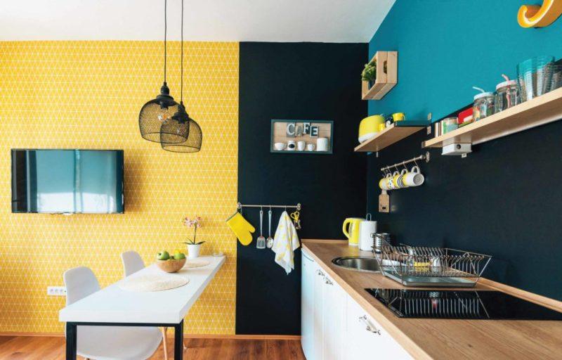 Atrévete a combinar tus espacios y llévate Color Gratis con Comex - atrevete-a-vivir-en-color-descubre-las-nuevas-tendencias-de-decoracion-y-como-lo-puedes-hacer-con-el-combina-3c-de-comex-3