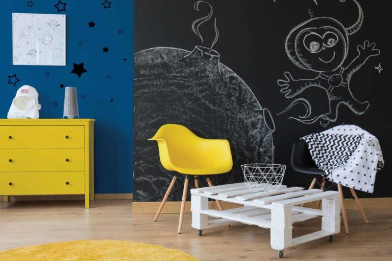 Atrévete a combinar tus espacios y llévate Color Gratis con Comex - atrevete-a-vivir-en-color-descubre-las-nuevas-tendencias-de-decoracion-y-como-lo-puedes-hacer-con-el-combina-3c-de-comex-6
