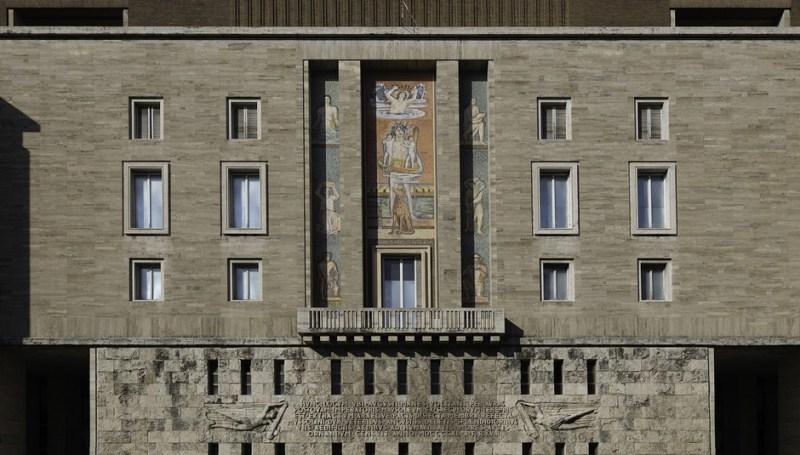 Bvlgari Hotel Roma, la nueva joya de la Ciudad Eterna - bvlgari-hotel-roma-la-nueva-joya-en-la-ciudad-eterna-covid-coronavirus-online-champions-mundial-fifa-2