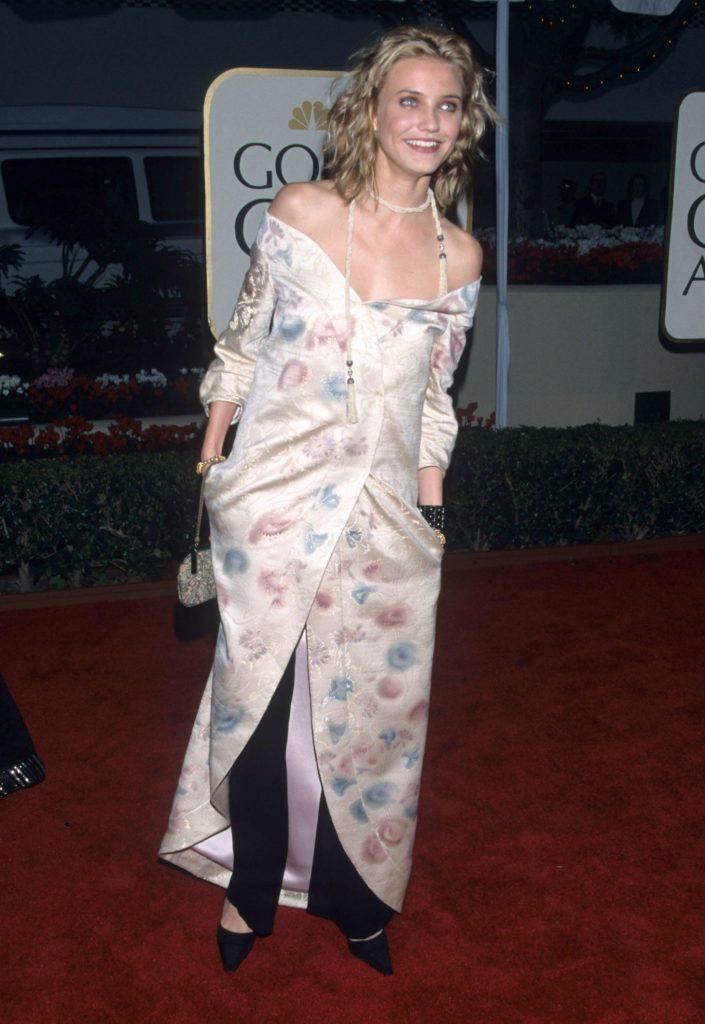 Las fotos más icónicas de la moda de los 90 - cameron-diaz-las-fotos-mas-iconicas-de-la-moda-en-los-90-moda-fashion-celebrities-fashion-icon-iconic-fotos-style-trend-design-designer-google-online