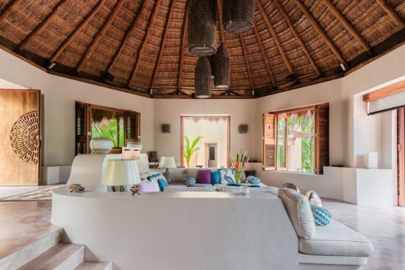 Casa Sian Kaan: lujo, comodidad y extraordinarias experiencias - casa-sian-kaan-lujo-comodidad-y-extraordinarias-experiencias-playa-del-carmen-viajes-por-mexico-verano-viajar-lujo-zoom-google-online-cuarentena-coronavirus-como-hacer-doctor-vacaciones-de-verano-10