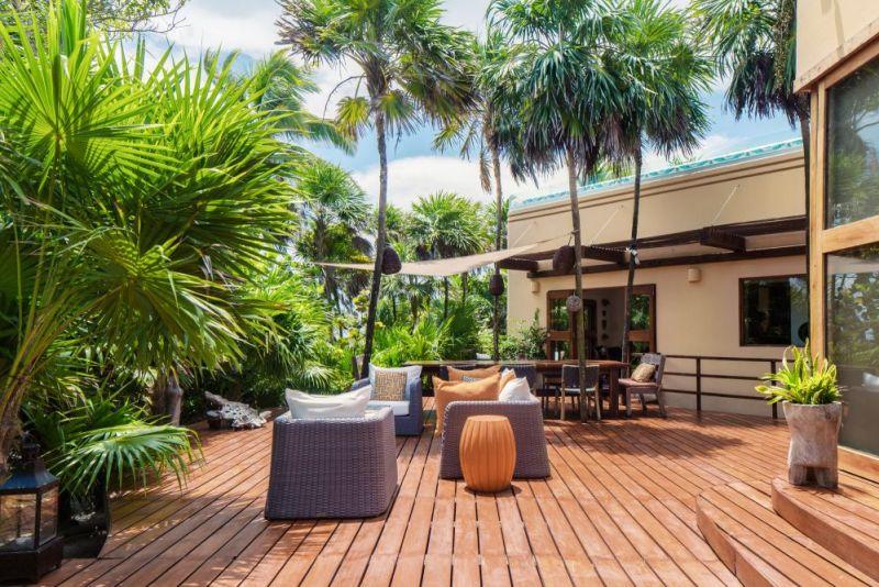 Casa Sian Kaan: lujo, comodidad y extraordinarias experiencias - casa-sian-kaan-lujo-comodidad-y-extraordinarias-experiencias-playa-del-carmen-viajes-por-mexico-verano-viajar-lujo-zoom-google-online-cuarentena-coronavirus-como-hacer-doctor-vacaciones-de-verano-17