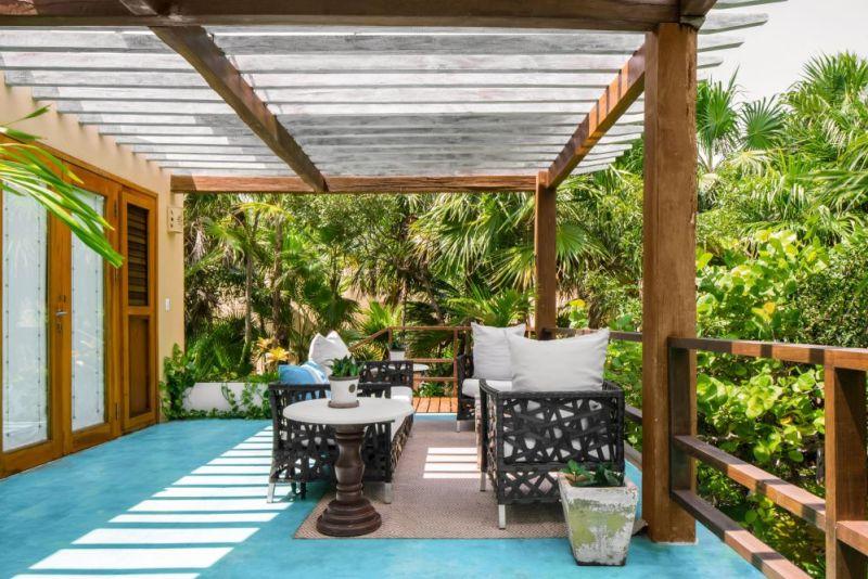 Casa Sian Kaan: lujo, comodidad y extraordinarias experiencias - casa-sian-kaan-lujo-comodidad-y-extraordinarias-experiencias-playa-del-carmen-viajes-por-mexico-verano-viajar-lujo-zoom-google-online-cuarentena-coronavirus-como-hacer-doctor-vacaciones-de-verano-5