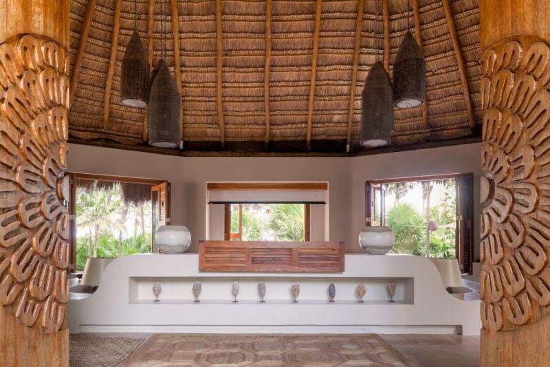 Casa Sian Kaan: lujo, comodidad y extraordinarias experiencias - casa-sian-kaan-lujo-comodidad-y-extraordinarias-experiencias-playa-del-carmen-viajes-por-mexico-verano-viajar-lujo-zoom-google-online-cuarentena-coronavirus-como-hacer-doctor-vacaciones-de-verano-6