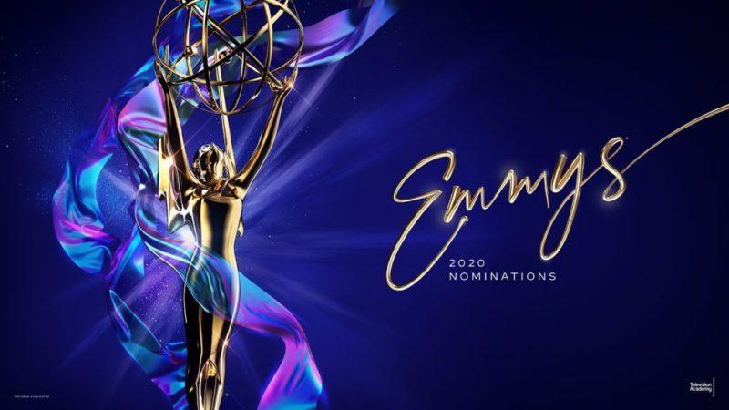 Conoce la lista de nominados a los Emmy Awards 2020 - conoce-a-los-nominados-de-los-emmy-awards-2020-nomenee-google-emmy-awards-premios-emmy-google-verano-series-celebridades-instagram-online-tiktok-google-1