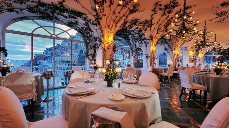 Conoce los restaurantes más bonitos del mundo - conoce-los-restaurantes-mas-bonitos-del-mundo-google-viajes-verano-nueva-normalidad-re-apertura-google-destino-coronavirus-vacuna-summer-instagram-tiktok-12
