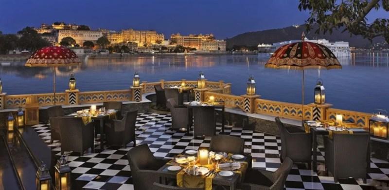 Conoce los restaurantes más bonitos del mundo - conoce-los-restaurantes-mas-bonitos-del-mundo-google-viajes-verano-nueva-normalidad-re-apertura-google-destino-coronavirus-vacuna-summer-instagram-tiktok-13