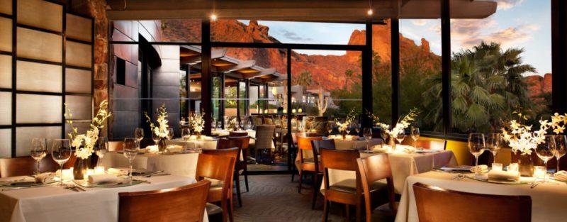 Conoce los restaurantes más bonitos del mundo - conoce-los-restaurantes-mas-bonitos-del-mundo-google-viajes-verano-nueva-normalidad-re-apertura-google-destino-coronavirus-vacuna-summer-instagram-tiktok-20
