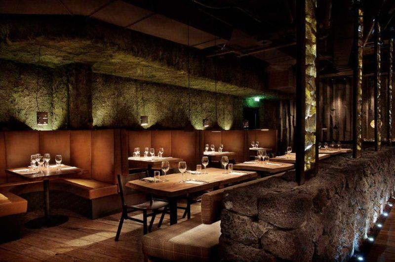 Conoce los restaurantes más bonitos del mundo - conoce-los-restaurantes-mas-bonitos-del-mundo-google-viajes-verano-nueva-normalidad-re-apertura-google-destino-coronavirus-vacuna-summer-instagram-tiktok-21