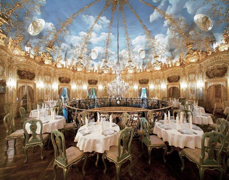 Conoce los restaurantes más bonitos del mundo - conoce-los-restaurantes-mas-bonitos-del-mundo-google-viajes-verano-nueva-normalidad-re-apertura-google-destino-coronavirus-vacuna-summer-instagram-tiktok-3