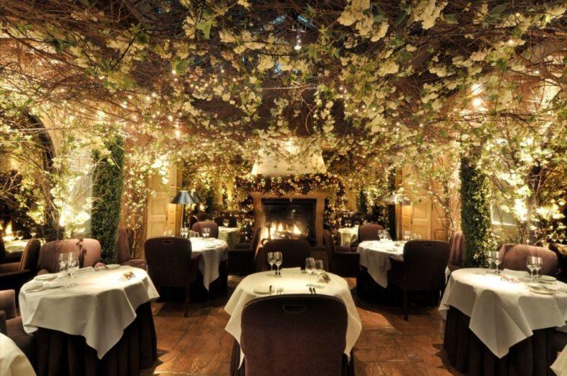 Conoce los restaurantes más bonitos del mundo - conoce-los-restaurantes-mas-bonitos-del-mundo-google-viajes-verano-nueva-normalidad-re-apertura-google-destino-coronavirus-vacuna-summer-instagram-tiktok-9