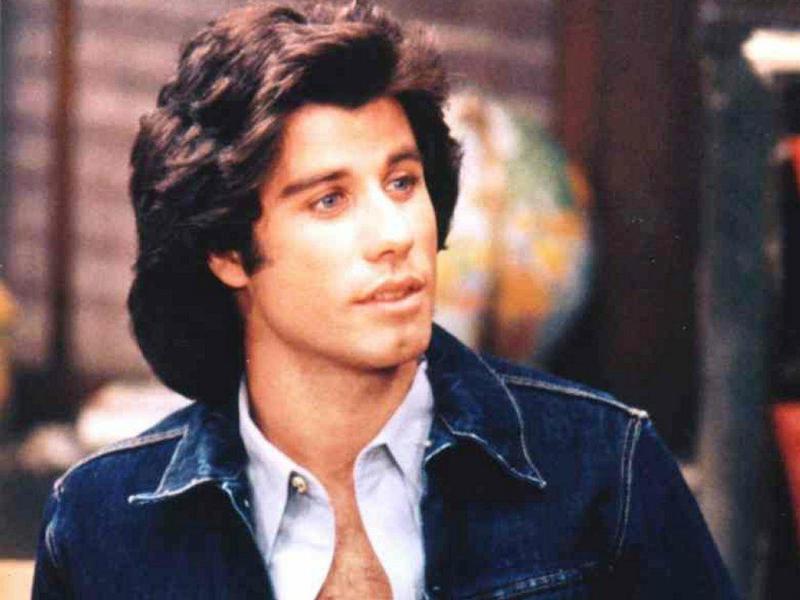 12 datos curiosos de John Travolta que debes conocer - curiosidades-de-john-travolta-que-debes-conocer-kelly-preston-google-online-zoom-viaje-vacaciones-verano-google-fotos-foto-1