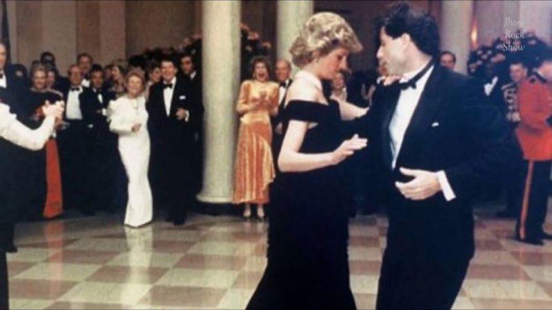 12 datos curiosos de John Travolta que debes conocer - curiosidades-de-john-travolta-que-debes-conocer-kelly-preston-google-online-zoom-viaje-vacaciones-verano-google-fotos-foto-5