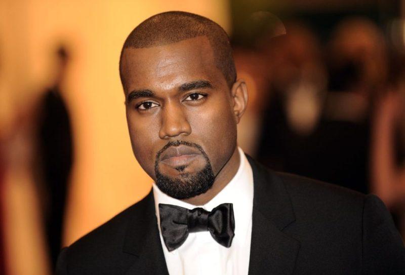 15 datos sobre Kanye West que probablemente no conocías - datos-curiosos-sobre-kanye-west-que-probablemente-no-conocias-google-kanye-west-animales-en-peligro-de-extincion-google-online-coronavirus-cuarentena-viajes-verano-re-apertura-5
