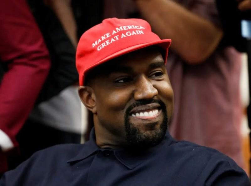 15 datos sobre Kanye West que probablemente no conocías - datos-curiosos-sobre-kanye-west-que-probablemente-no-conocias-google-kanye-west-animales-en-peligro-de-extincion-google-online-coronavirus-cuarentena-viajes-verano-re-apertura-9