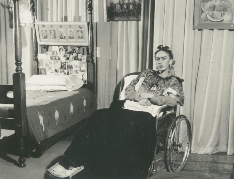 10 datos que no sabías sobre Frida Kahlo, la icónica artista mexicana - datos-que-no-sabias-sobre-frida-kahlo-la-iconica-artista-mexicana-frida-kahlo-google-verano-vacaciones-animales-en-peligro-de-extincion-google-frida-kahlo-4