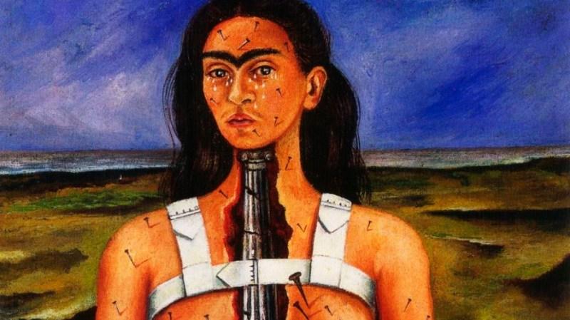 10 datos que no sabías sobre Frida Kahlo, la icónica artista mexicana - datos-que-no-sabias-sobre-frida-kahlo-la-iconica-artista-mexicana-frida-kahlo-google-verano-vacaciones-animales-en-peligro-de-extincion-google-frida-kahlo-5