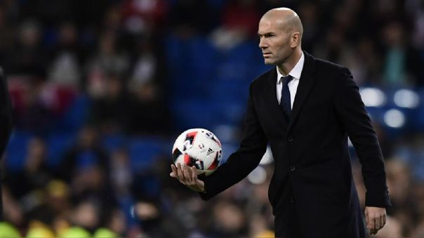 El Real Madrid C.F. se corona por trigésima cuarta vez como campeón de LaLiga de España - el-real-madrid-c-f-se-corona-por-trigesima-cuarta-vez-como-campeon-de-laliga-de-espancc83a-3