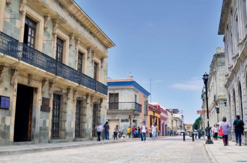 Extraordinarias fotos de Oaxaca, un destino digno de admirar - extraordinarias-fotos-de-oaxaca-un-destino-digno-de-admirar-google-viaje-donde-viajar-google-zoom-instagram-tiktok-verano-12