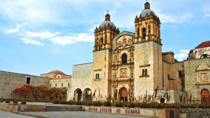 Extraordinarias fotos de Oaxaca, un destino digno de admirar - extraordinarias-fotos-de-oaxaca-un-destino-digno-de-admirar-google-viaje-donde-viajar-google-zoom-instagram-tiktok-verano-14