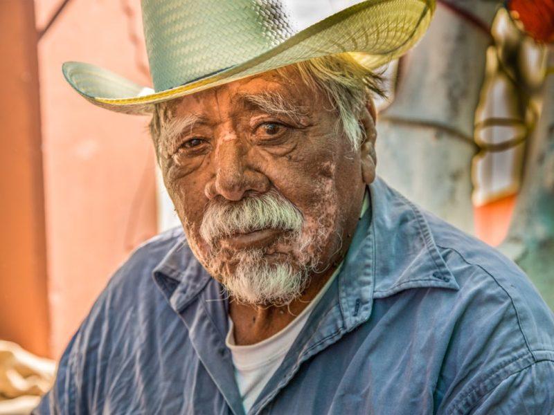 Extraordinarias fotos de Oaxaca, un destino digno de admirar - extraordinarias-fotos-de-oaxaca-un-destino-digno-de-admirar-google-viaje-donde-viajar-google-zoom-instagram-tiktok-verano-4